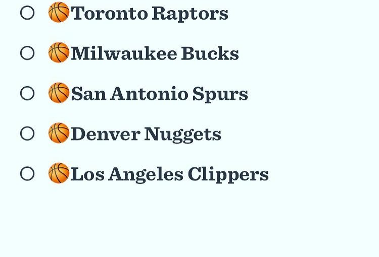 #nhl #nba #nfl #mlb #bettingtips #parlay #sports #sportsbetting #freepicks #free …