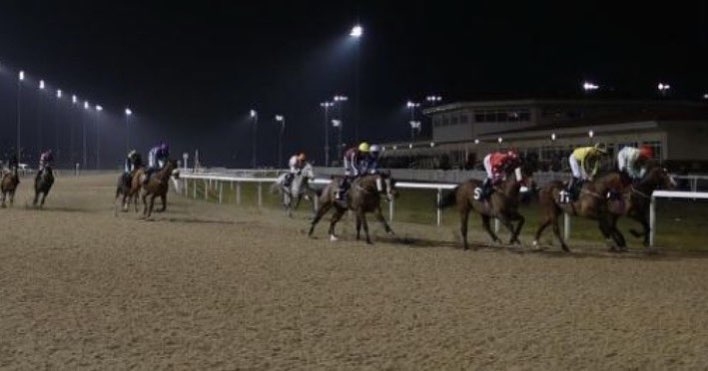8:15 Chelmsford City.  Travel and surface will be no problem for the Exchequer tonight …