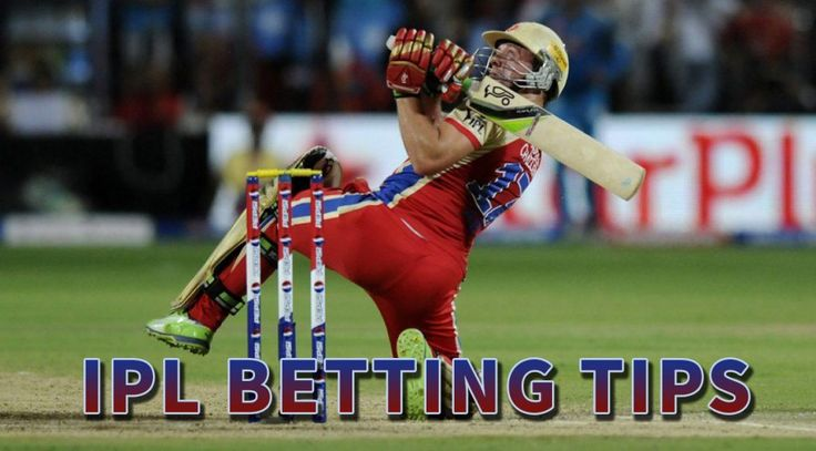CBTF, KRICKET BETTING TIPS, KRICKET BETTING TIPS FREE, ฟรี KICKING TIPS TIPS …