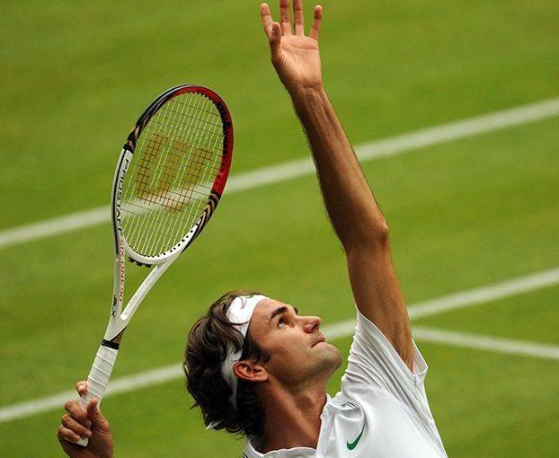 ฟรีเทนนิสคัดสรร | เคล็ดลับการเดิมพันเทนนิส