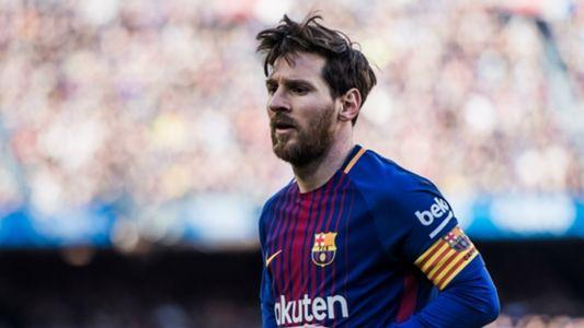 เคล็ดลับการเดิมพันของ Barcelona vs Roma: ราคาล่าสุดข่าวทีมดูตัวอย่างและการคาดการณ์
