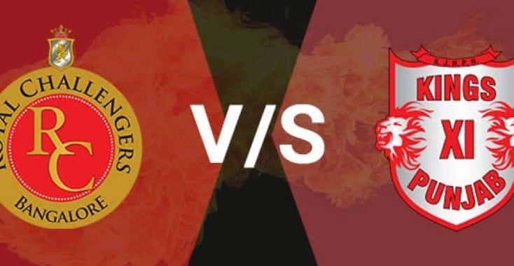 รับกษัตริย์ XI Punjab vs Royal Challengers Bangalore 8 เคล็ดลับการวางเดิมพัน IPL เพื่อให้ทราบ …