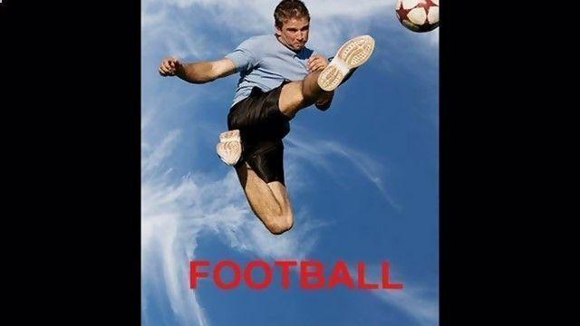 เว็บไซต์การค้ากีฬาเสนอเคล็ดลับทางธุรกิจที่ดีสำหรับการเล่นเทนนิส, ฟุตบอล, …
