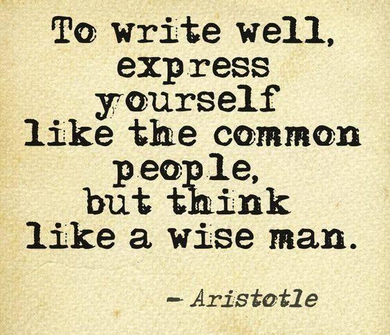 แรงบันดาลใจในการเขียนบทภาพยนตร์ # screenwrite # screenwriting inspiration # screenwriter