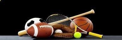 กีฬาที่ดีที่สุดการพนันเว็บไซต์เคล็ดลับการพนันกีฬาเคล็ดลับการพนันกีฬาการพนัน …