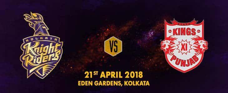 รับนักขี่ม้าอัศวินจาก Kolkata กับ Kings XI Punjab 18. เคล็ดลับการเดิมพัน IPL สำหรับข้อมูลเพิ่มเติม …