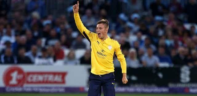 สำหรับ Hampshire vs. Sussex South Group T20 คริกเก็ตการเดิมพันคำแนะนำการเดิมพันและ cr ออนไลน์ …