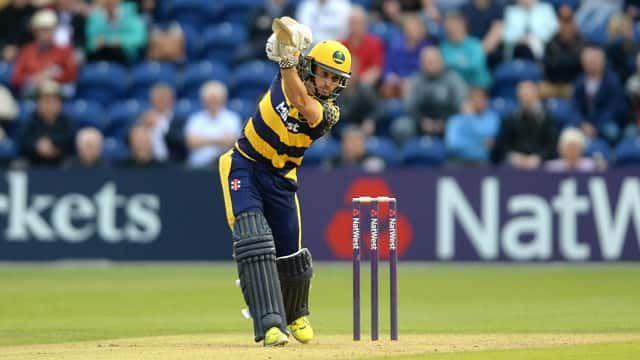 เรามีซัสเซ็กซ์กับ Glamorgan South Group T20 Online Match Prediction และฟรี …
