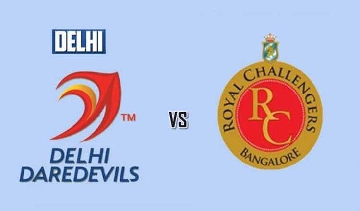 สำหรับ Delhi Daredevils กับ Royal Challengers Bangalore 45th IPL เดิมพันเคล็ดลับและ Ma …