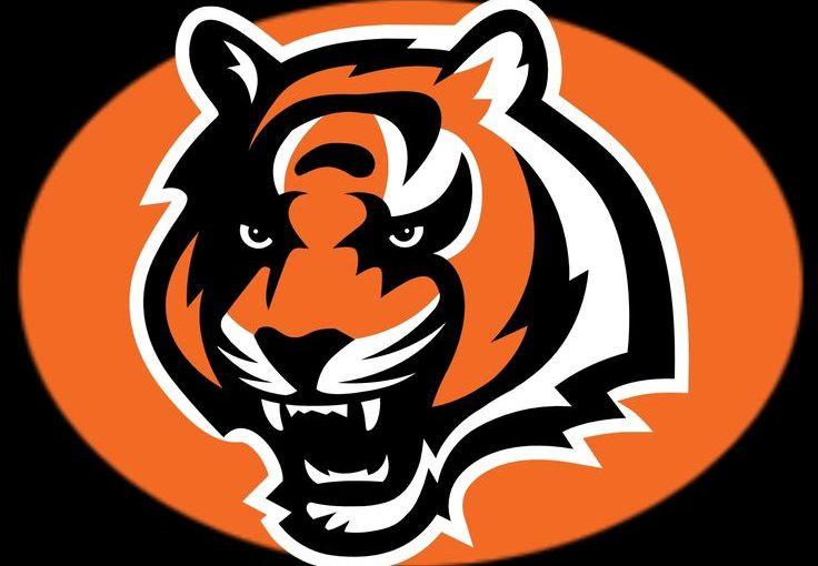 Bengals vs. Colts การพนันกีฬาสเวกัสออนไลน์เคล็ดลับและการพยากรณ์กันยายน …