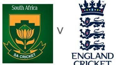 อังกฤษ vs แอฟริกาใต้ 2. ODI: Cricket Betting Tips Forecast Preview