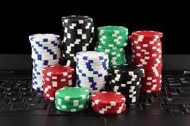จุดคืออะไร #sports_betting_tips คืออะไร? การหาตัวเลขที่ดีที่สุดสามารถเปลี่ยนแปลงได้ …