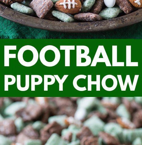 ลูกฟุตบอลนัดสุดท้าย Chow! รีเฟรชทีมโปรดของคุณในวันนี้ …