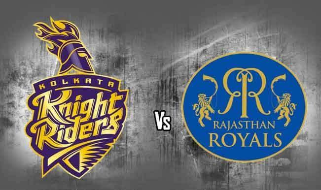 รับ Rajasthan Royals vs. Kolkata Knight Riders 15. เคล็ดลับการเดิมพัน IPL สำหรับเพิ่มเติมใน …