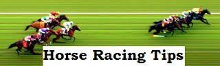 การขี่ม้าเป็นกีฬาที่น่าตื่นเต้นมากและชาวอเมริกันชอบที่จะจดจำนองกับทุกคน …