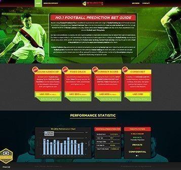 เคล็ดลับการเดิมพันฟรี – เคล็ดลับการเดิมพันฟรี – การทำนายผลแมตช์ฟุตบอลฟรี (ฟุตบอล) …