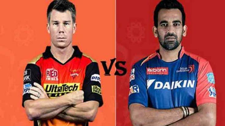 รับ Delhi Daredevils vs. Sunrisers Hyderabad 42. เคล็ดลับการเดิมพัน IPL และการแข่งขัน Pred …