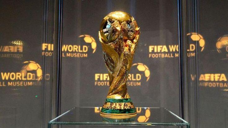 เบลเยี่ยม VS ปานามาฟุตบอลเดิมพันเคล็ดลับ & ราคาสำหรับฟุตบอลโลก 2018 www.soccertipste …