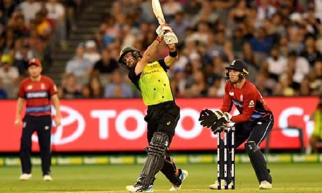 รับอังกฤษกับออสเตรเลีย T20 แมทช์การทำนายและเคล็ดลับการเดิมพันและการเดิมพันที่ดีที่สุด …